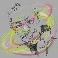 イラストレーター おーいひさし ruca-drawings