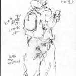 130128_scaffolding_man